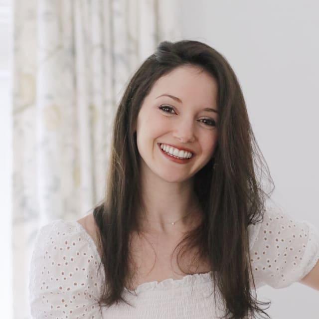 Rebekah Lowin