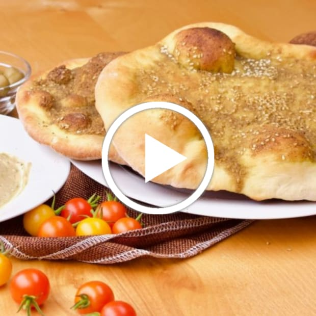 Zaatar Laffa June Featured