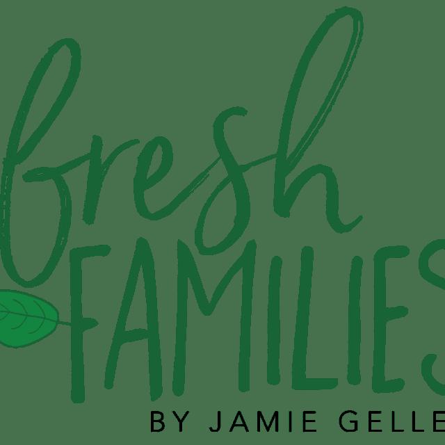 Fresh Families