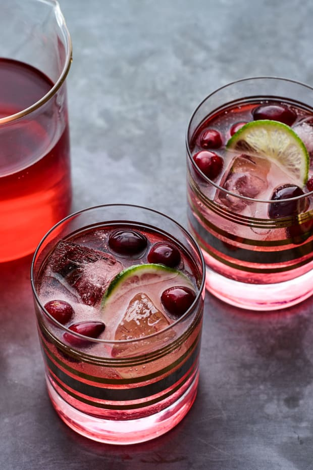 cranberry vodka.jpg