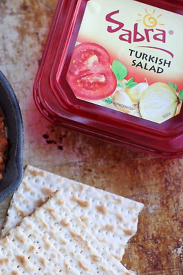 israeli-style-tuna