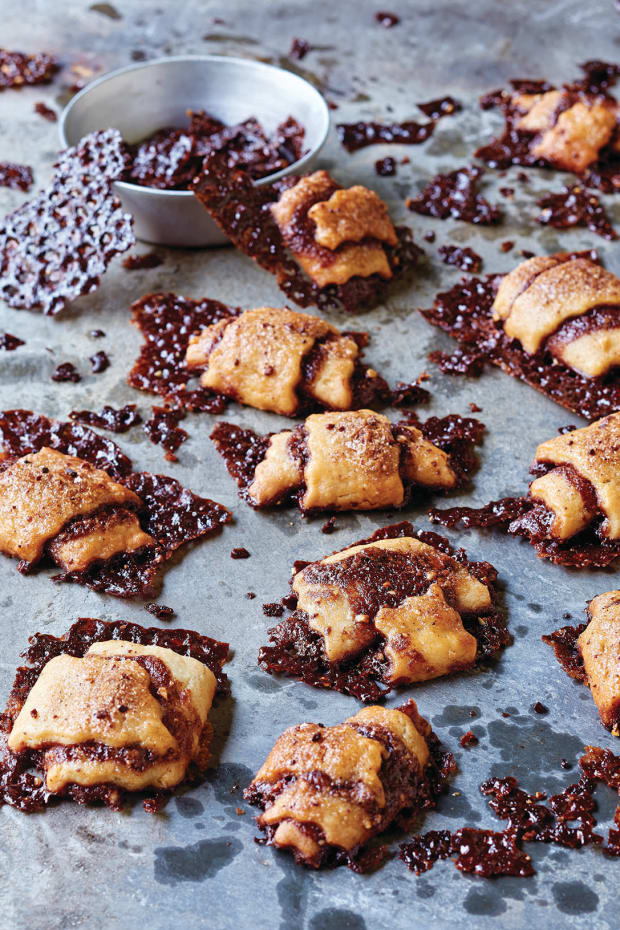 Cocoa Nib Hot Fudge Rugelach 34.jpg