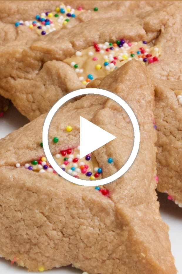 peanut-butter-and-chocolate-hamantaschen-featured