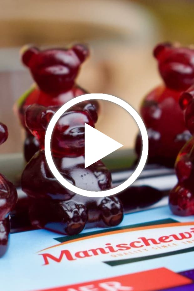 grape-juice-gummies