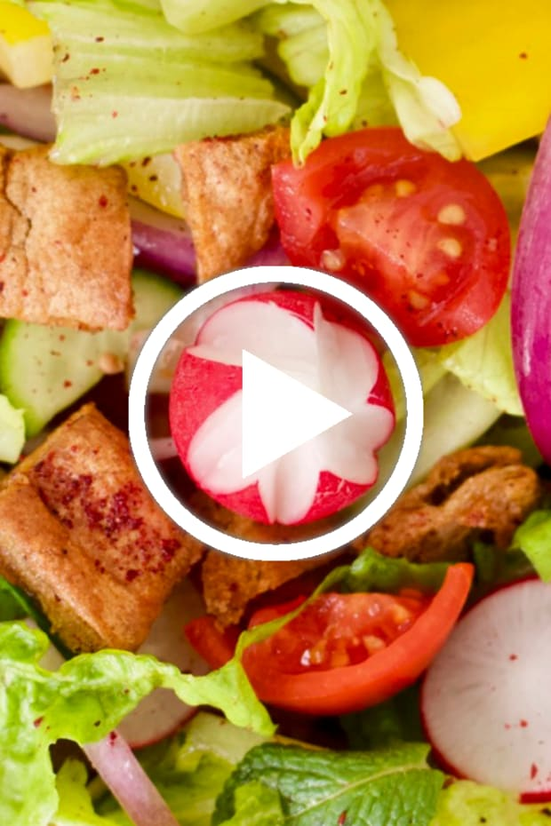 fattoush-salad-featured