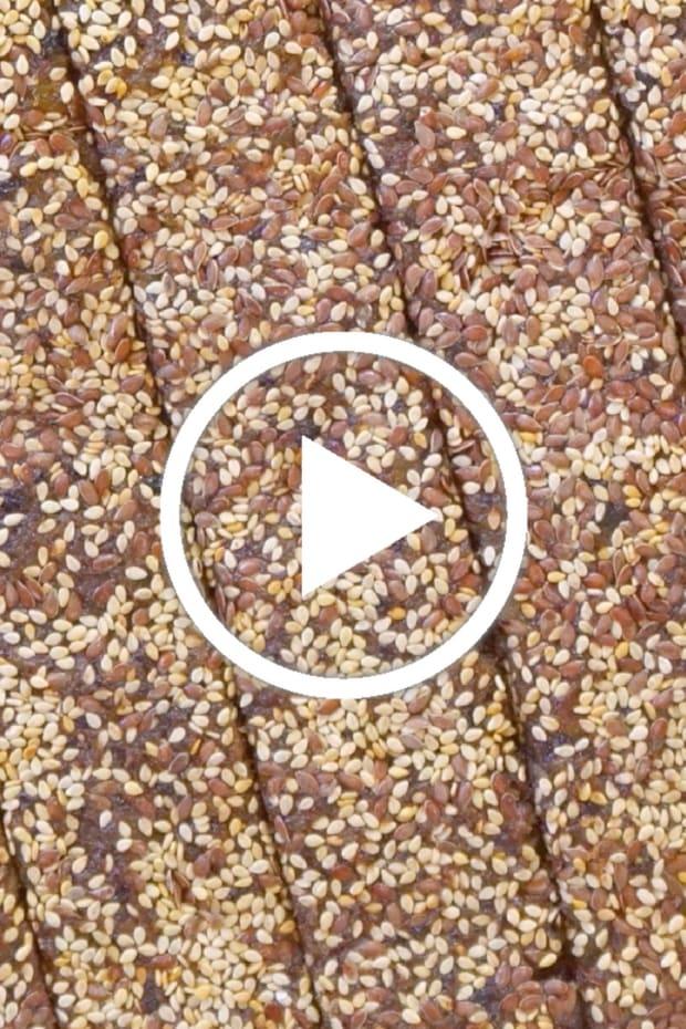 nut free energy bars