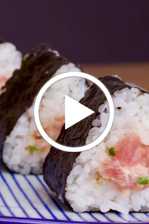 sushi-hamentaschen-1