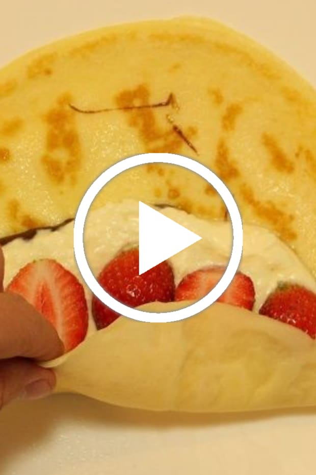 blintzes featured