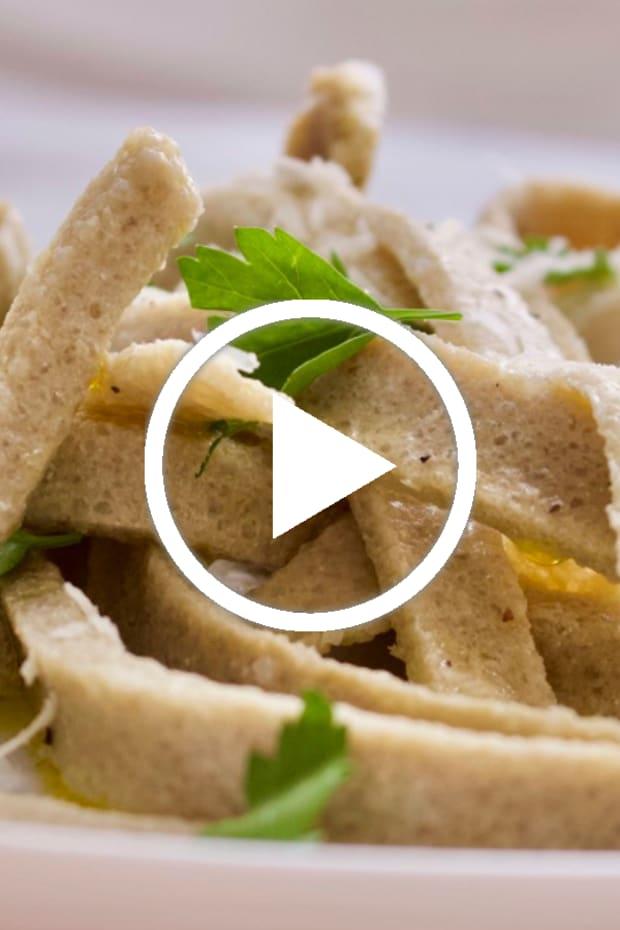quinoa-pasta-featured