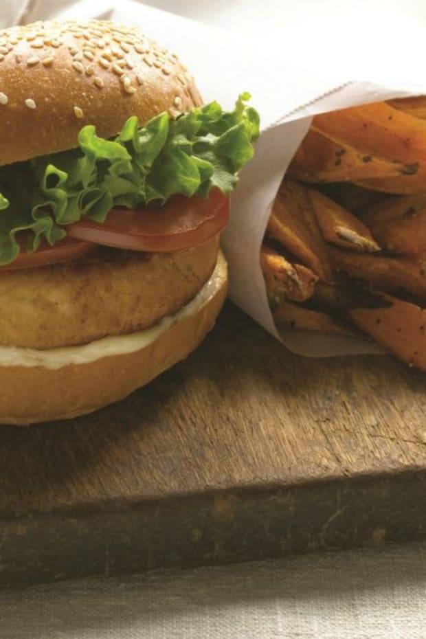 Sweet Potato Wedges crop.jpg