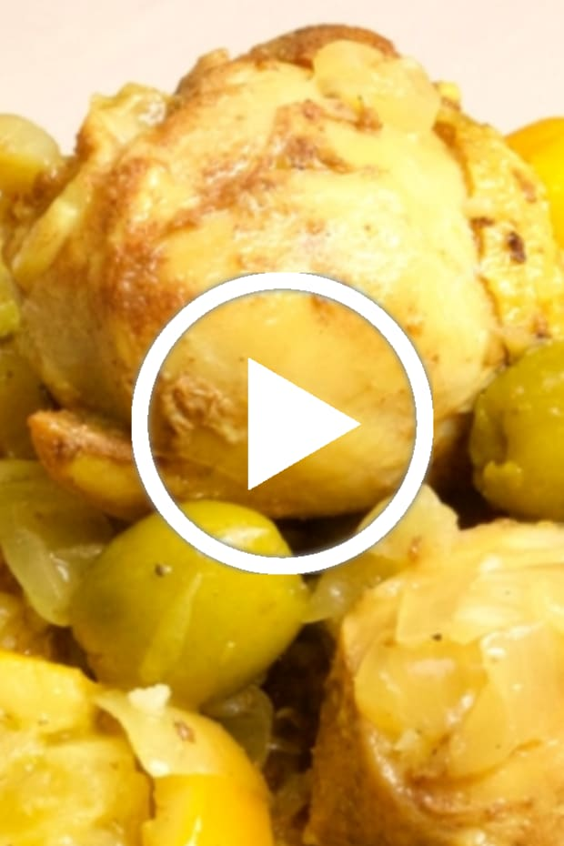 chicken-tagine-featured