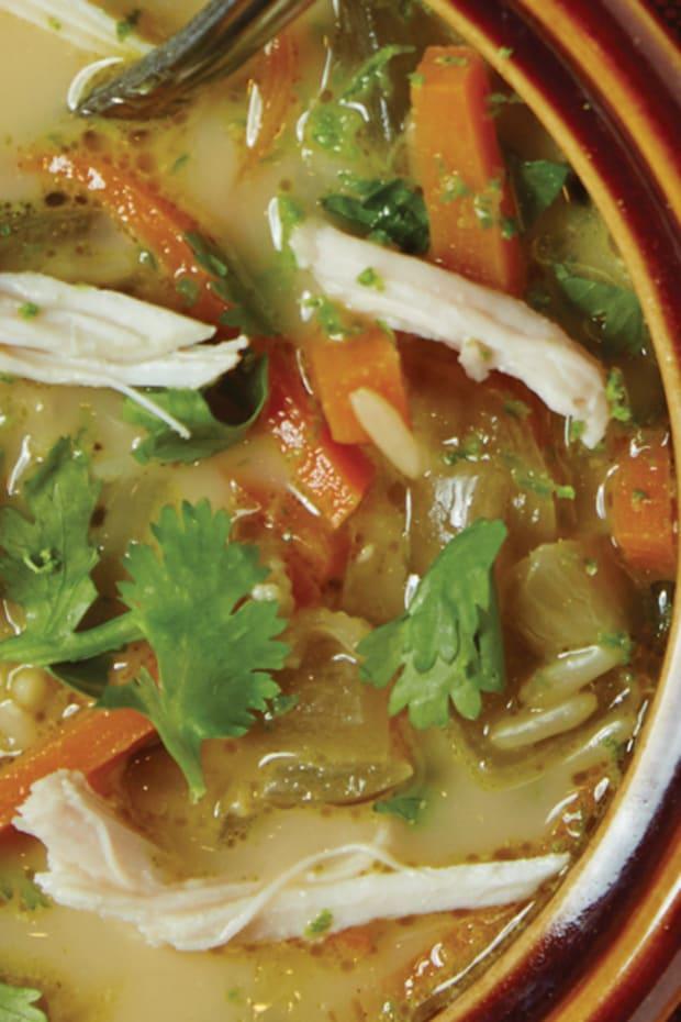 coconut curry soup_1170x617