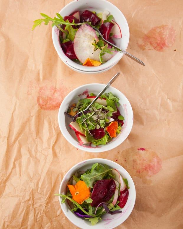 Apple Fennel & Roasted Beet Salad 34.jpg