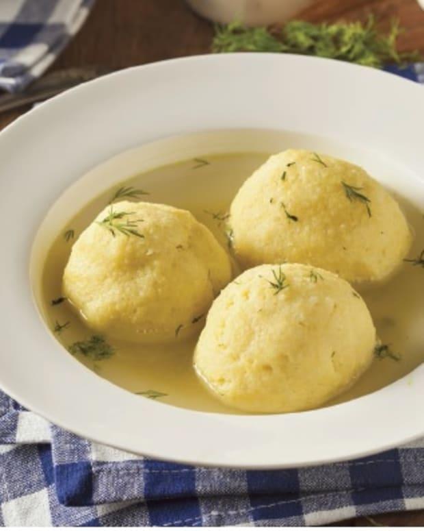 Lipton-Kosher-Recipes21.jpg