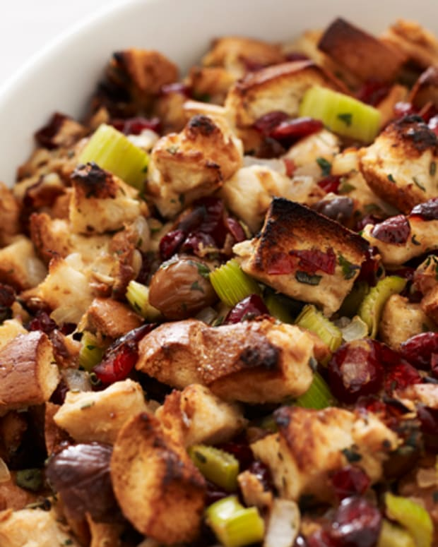 cranberry-sage-and-chestnut-stuffing