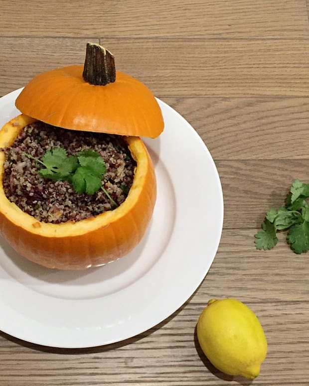 Winter squash quinoa.jpg
