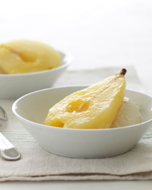 orange-ginger-poached-pears