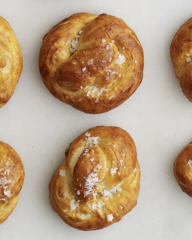pretzel rolls crop.jpg