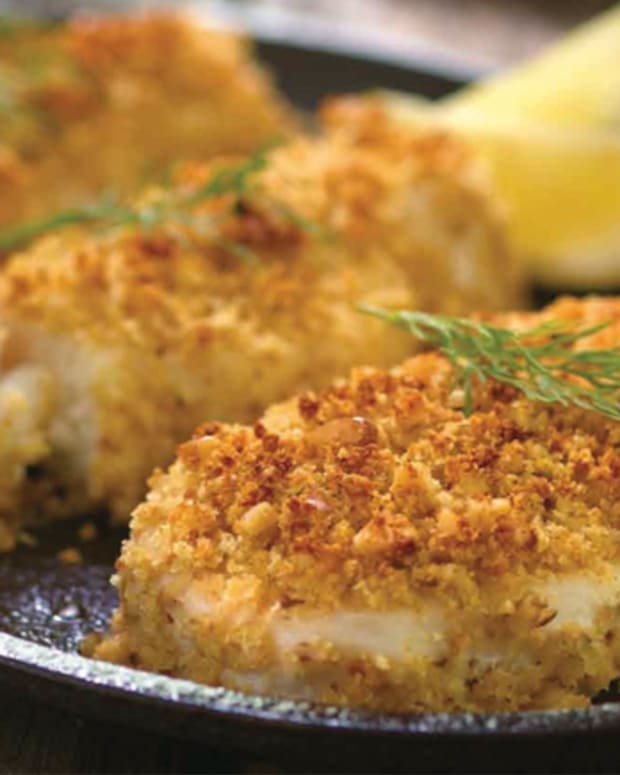 walnut-crusted-chilean-sea-bass-with-lemon-dill-sauce-108