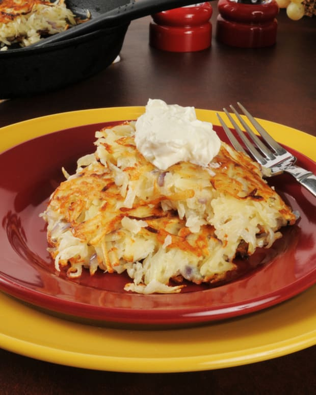 cheese latkes.jpg