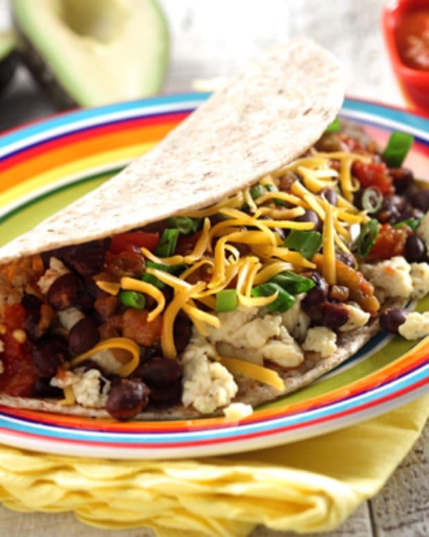 Breakfast_Tacos_2
