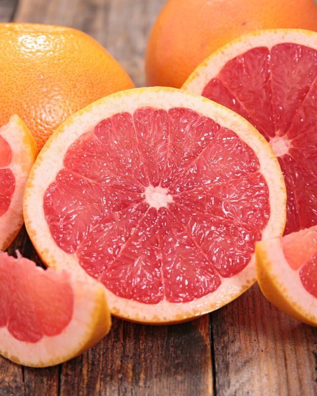 bigstock-grapefruit-110833265.jpg
