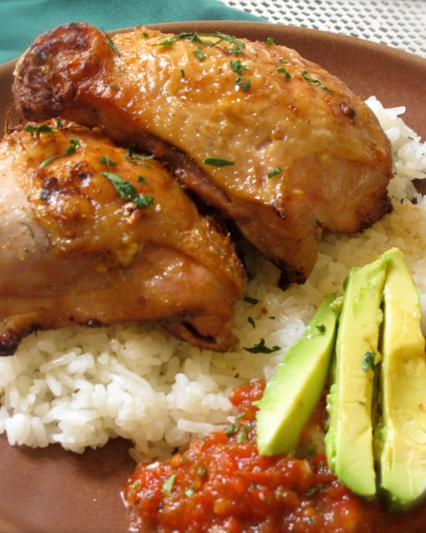 Peruvian Chicken Thighs.jpg