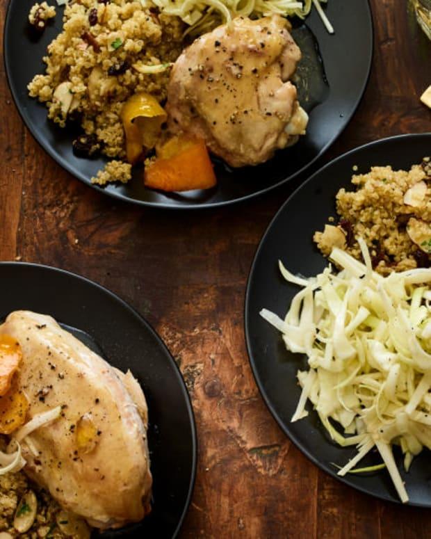 1-hour-shabbat_chicken-a-lorange