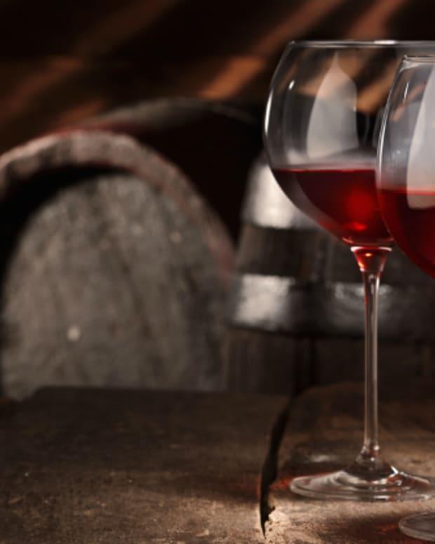 new wines 2013