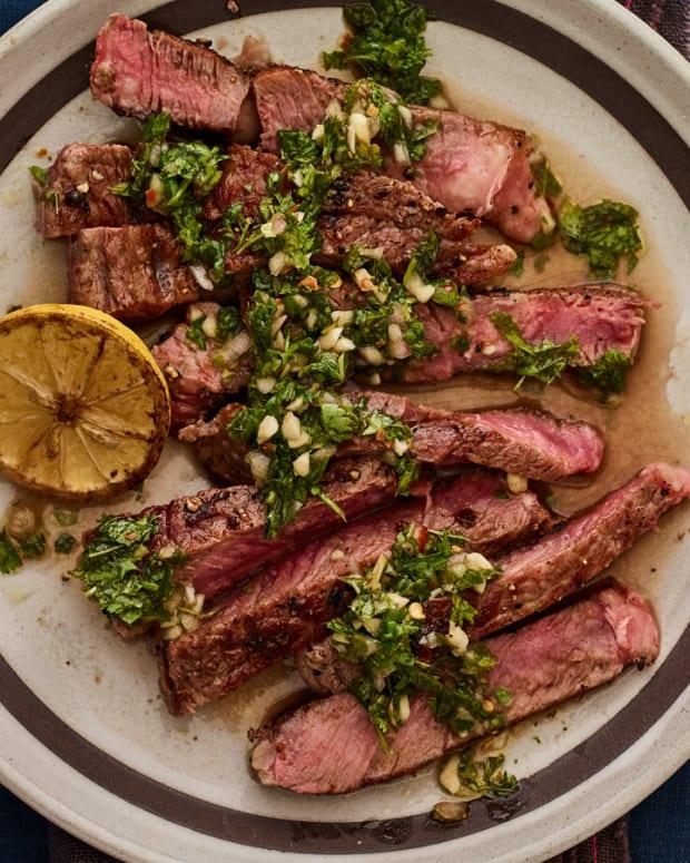 healthy eating steak.jpg