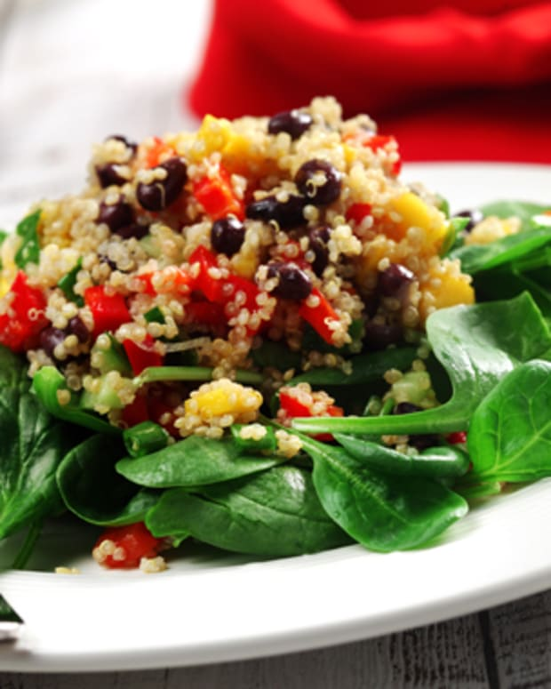 Quinoa__Black_Bean___Mango_Salad_1