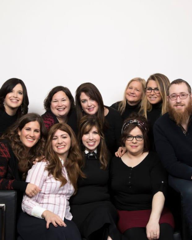 joy-of-kosher-with-jamie-geller-team-shot