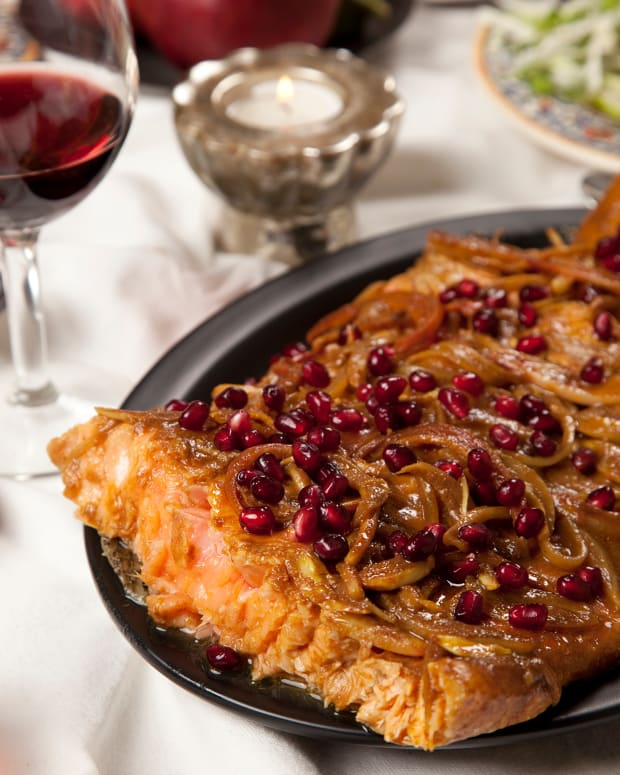 Pomegranate Salmon 52.jpg