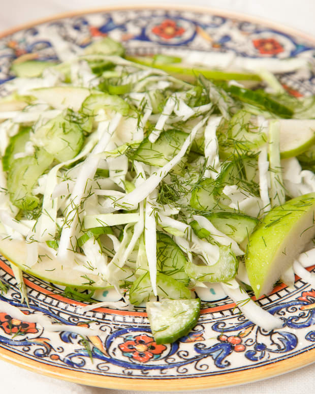 Cabbage Cucumber Apple Slaw 52.jpg