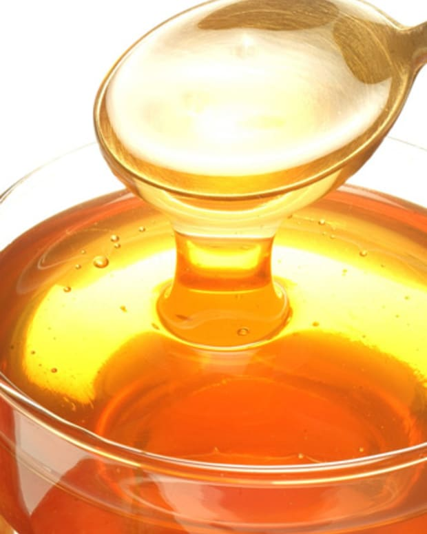 shana-tova-honey
