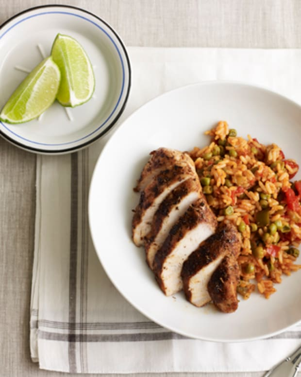 k.com_blog_spanish chicken and rice