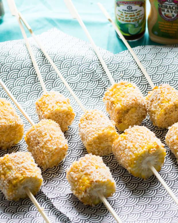 Jamie Geller - Grilled Corn Yakitori_rev