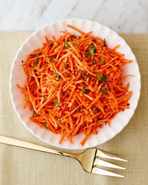 Wide Carrot Slaw.jpg