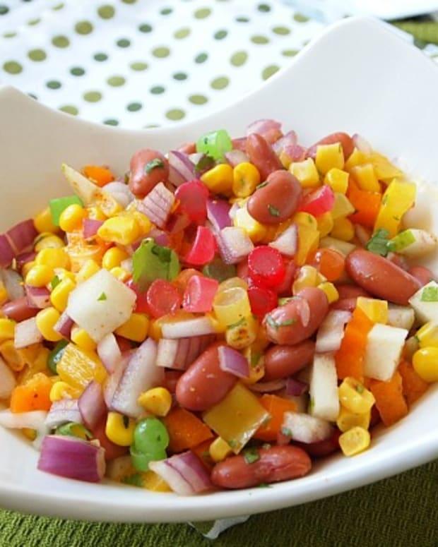 corn-and-bean-salad