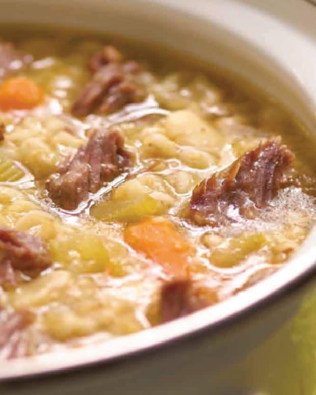beef-porridge-54