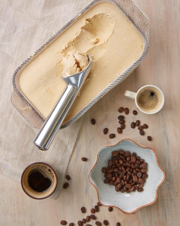 Ricotta Espresso Semifreddo 16.jpg