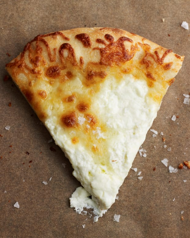 F98_WHITE_PIZZA_284.jpg
