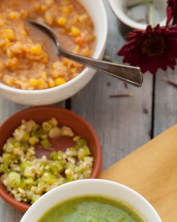 Smoky Corn Chowder Pg 26.jpg