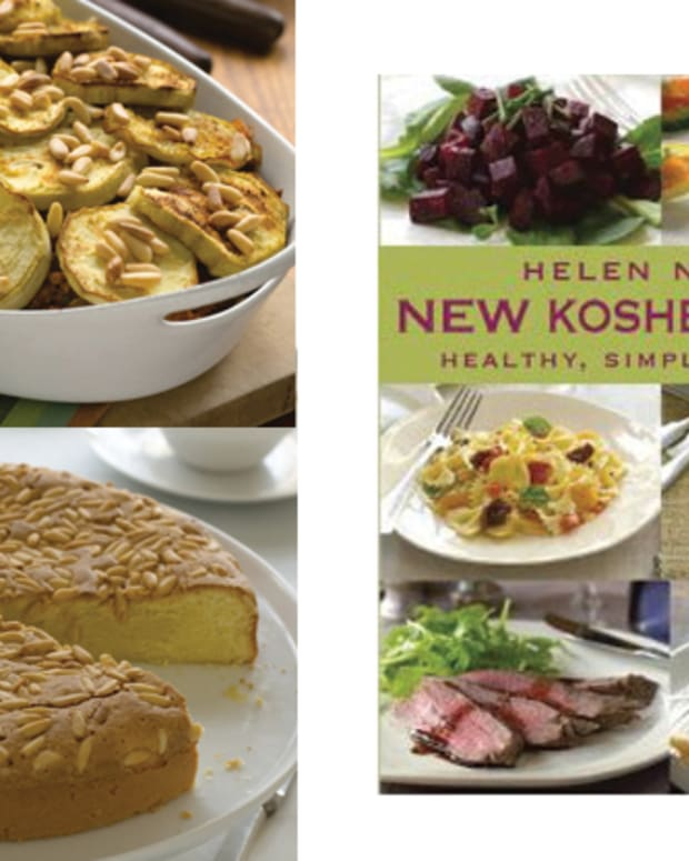 New-Kosher-Cuisine-Homepage-new