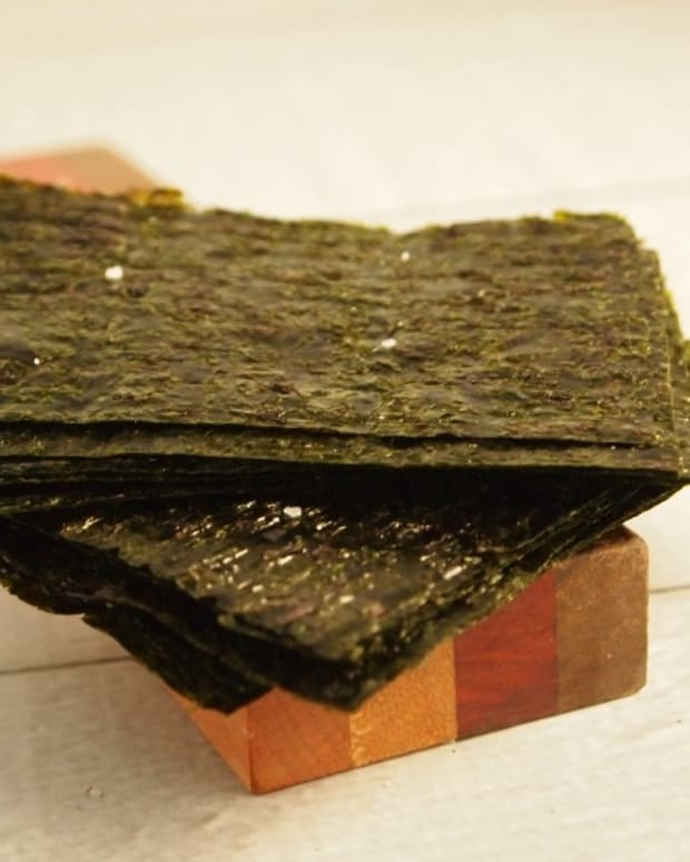 toasted-seaweed-snacks
