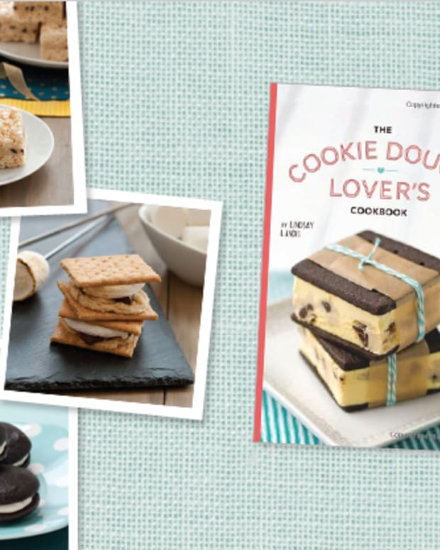 Cookie-Dough-Homepage