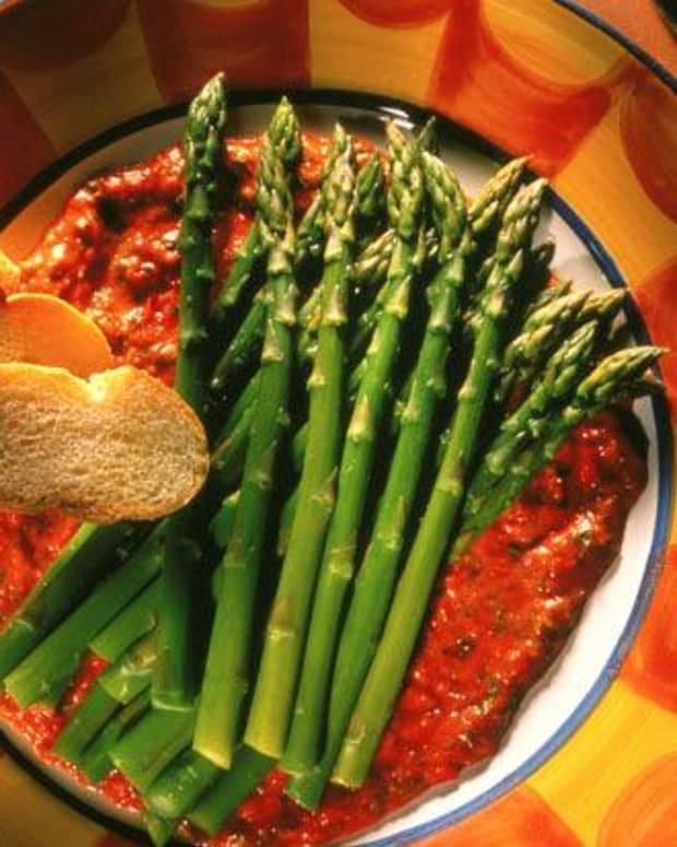 asparagus-tapas