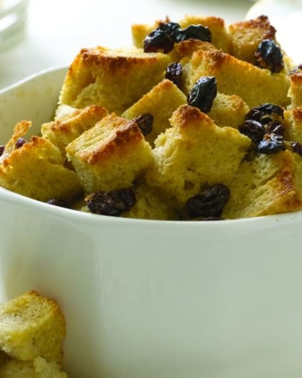 rum-raisin-bread-pudding