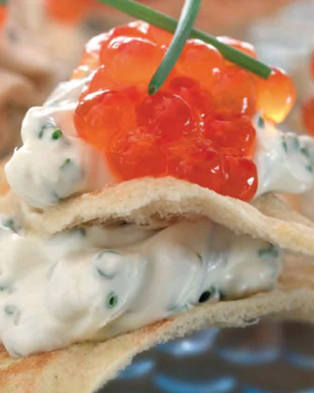 caviar-and-chive-cream-cheese-284