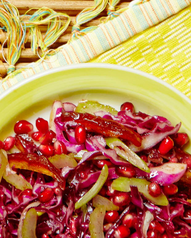 Purple Cabbage Siman Salad.jpg